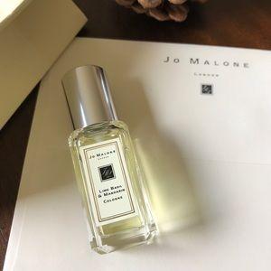 Jo Malone Lime Basil 🌿& Mandarin 🍊 Cologne